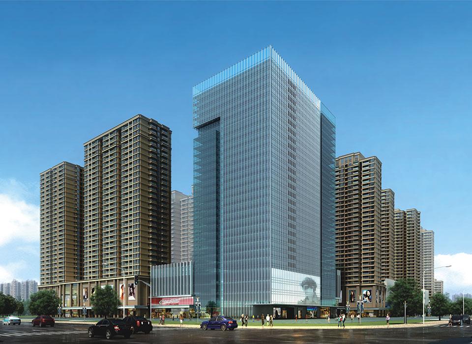 湖南创德建设伟易博国际娱乐网址有限公司