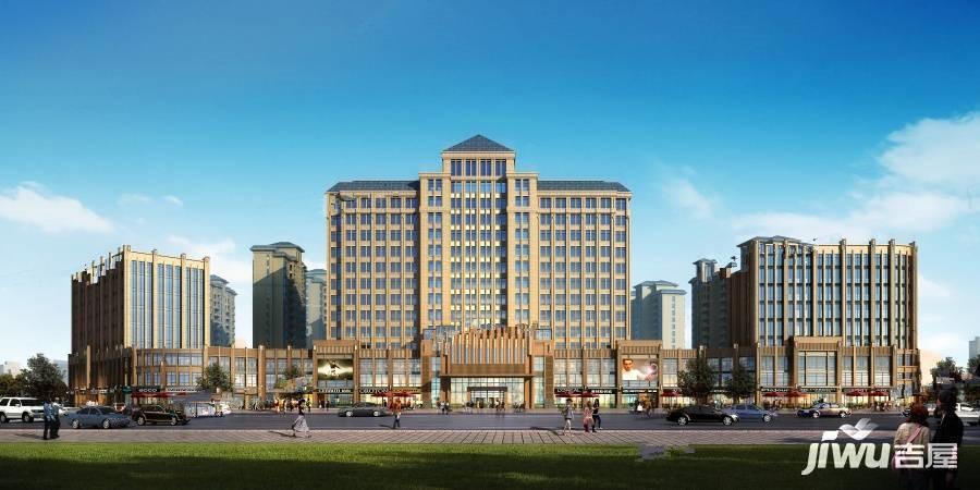 韶山水岸豪庭9栋装修伟易博国际娱乐网址